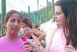 Monte di Procida. Torneo della Madonna Assunta della Montecalcio le interviste ai protagonisti.Video