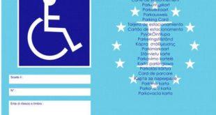 """Bacoli. Parcheggio gratuito sulle strisce blu per i disabili, Fratelli d'Italia: """"Siamo lieti che il Sindaco abbia accolto la nostra segnalazione"""""""