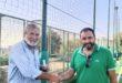 Sport. La Monte Calcio avvia la stagione sotto l'occhio vigile del Prof. Pio Astone