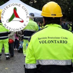 Bacoli/ Monte di Procida/ Pozzuoli. Esercitazione nazionale di protezione civile dal 18 al 20 ottobre