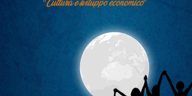 25 ottobre: La notte bianca del Liceo Seneca