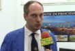 Differenziata record a Monte di Procida oltre 83%, Intervista al sindaco Peppe Pugliese. Video