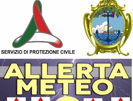 SCUOLE CHIUSE MERCOLEDI' 13 NOVEMBRE A MONTE DI PROCIDA E POZZUOLI