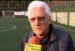 """Video. FRANCO MARASCO """" Dopo lo stadio ci hanno mandato via anche dal Parco del Benessere"""""""