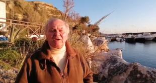 Pino Lubrano: nel comune di Napoli zero tasse per commercianti ed artigiani. Quando a Monte di Procida?