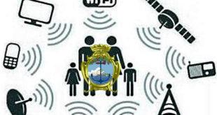 Tutela della salute pubblica a Monte di Procida: risultati delle indagini sull'elettromagnetismo
