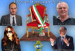 Monte di Procida, elezioni comunali 2020: le liste dei candidati. Termini e scadenze