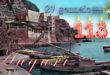 27gennaio 1907 – 27 gennaio 2020: auguri Monte di Procida per i tuoi 113 anni di autonomia!