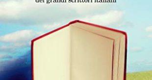 Scrittori tra le mura domestiche… La letteratura più vicina