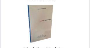 """Bacoli Presentazione del libro """"La Storia ci Piace"""" venerdì dalle ore 17:30 nella sede del PD in via Gaetano De Rosa"""