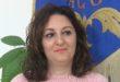 Bacoli Giovanna Illiano, Grande attesa per il Carnevale 2020, scopriamo i dettagli. Video