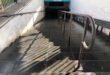 Denunciato e multato un gruppo di persone alla stazione del Fusaro, senza giustificato motivo.