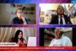 Diario della Quarantena puntata del 9 Aprile. Video completo.