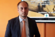 Covid a Monte di Procida, il sindaco annuncia altri 14 nuovi positivi. Un montese ospedalizzato