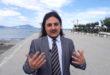 Video Intervista a Josi Della Ragione, gli ultimi aggiornamenti.