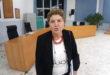 Video. Carmela Pugliese ho votato il PUC ma ho molti dubbi sullo sviluppo del turismo sostenibile