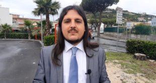 Video Josi Della Ragione. Torna il mercato a Bacoli per le vie della centro.
