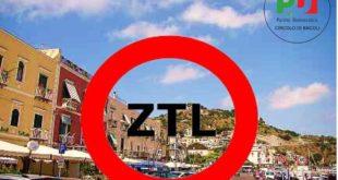 ZTL sul porto di Baia. I dubbi del Partito Democratico di Bacoli.