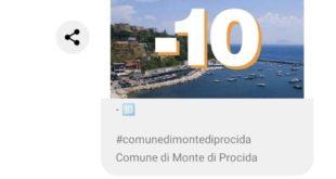 Monte di Procida: pagina Facebook del Comune utilizzata per offendere un privato cittadino