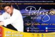 Montesi nel Mondo: Il video ufficiale del concerto ad Acquamorta di Patrizio Buanne il 17 Agosto 2019