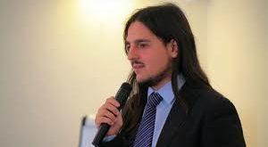 Bacoli. Consiglio Comunale, il commento del sindaco Della Ragione.
