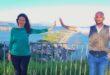 Video.Italia coast to coast su RadioMIRE la radio del Movimento Italiano Residenti all'Estero