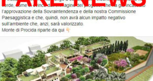 ENNESIMA FAKE NEWS TARGATA PEPPE PUGLIESE