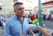 Video. Rocco Assante a Cappella le elezioni una partita vera ma senza simulazioni