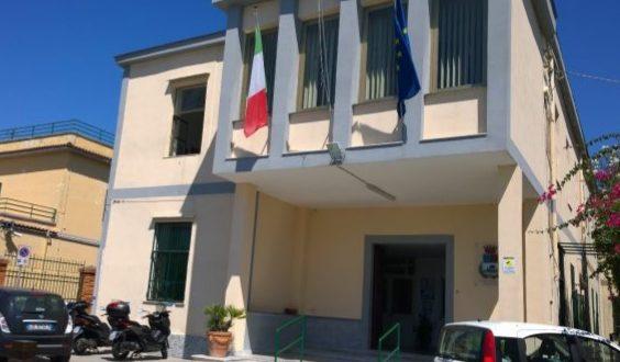 Due nuovi casi di Coronavirus a Bacoli. Il sindaco avvisa.