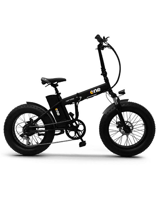 Autoscotto : ICON.E e-Bike in offerta a  € 1.050,- entro il 31 ottobre