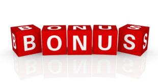 Monte di Procida: ecco il riepilogo di tutti i bonus comunali attivi e le scadenze per richiederli