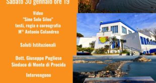 L'EVENTO ON LINE PER CELEBRARE I 114 ANNI DEL COMUNE