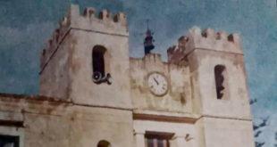 Casevecchie, domani 11 febbraio la Parrocchia sant'Antonio e san Michele Arcangelo festeggerà i 29 anni dalla sua riapertura