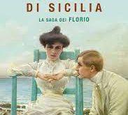 """Le dieci righe di Astolfo. Microrecensione de """"I leoni di Sicilia"""""""