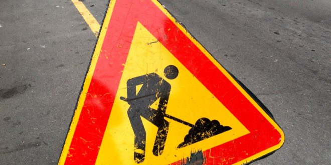 Domani 25 giugno chiusa Via Pedecone dalle ore 8.30 per rifacimento del manto stradale