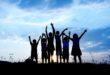 Monte di Procida. Al via le iscrizioni per i campi estivi per la fascia d'età 7-14 anni