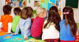 Monte di Procida: voucher rivolti a bambini 0-6 anni per l'iscrizione e la frequenza scolastica