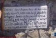Monte di Procida partecipa alla commemorazione del Vervece nelle acque di Massa Lubrense.
