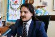 BACOLI.  L'OSPEDALE DI COMUNITA' INTERVISTA AL SINDACO JOSI DELLA RAGIONE. Video